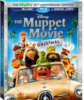 MuppetMovieBluRay