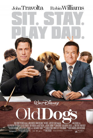 File:Old Dogs poster.jpg