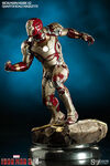300353-iron-man-mark-42-006