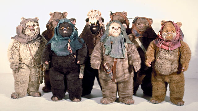 File:Ewoks-endor.jpg