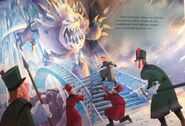 Hans-marshmallow-book-illustration