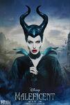 Maleficent-(2014)-208