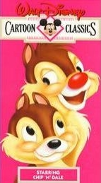 File:Starring Chip 'n' Dale.jpg