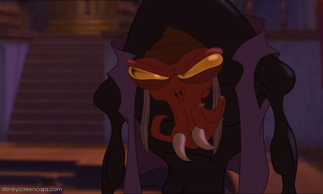 File:Treasureplanet-disneyscreencaps com-4689.jpg