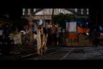 Vlcsnap-2015-08-03-22h19m38s749