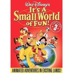 It's a Small World of Fun Volume 3
