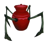 File:Pot Spider KH.png