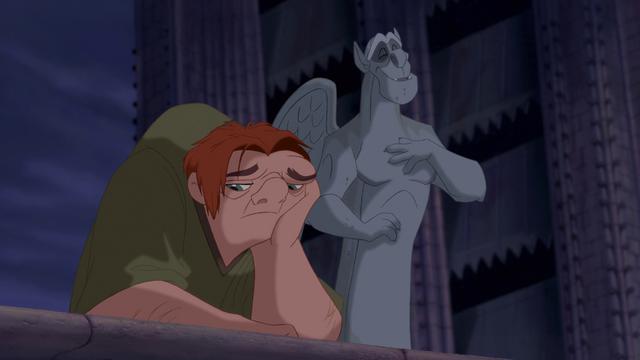 File:Quasimodo 6.PNG