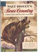 110337606 disney-bear-country-true-life-adventure-vfnm-fc-758-ebay