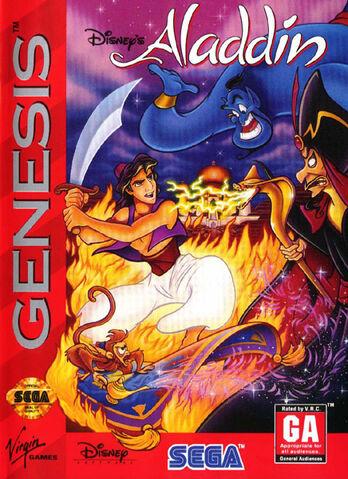 File:Aladdin genesis cover.jpg
