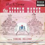 LittleHouse-Decca