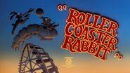 Rollercoasterrabbit1