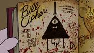 S1e19 Bill page