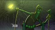 The Sorcerer136