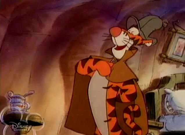 File:Tigger (Private Ear).jpg
