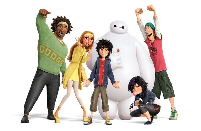 File:BigHero6Team2.jpg