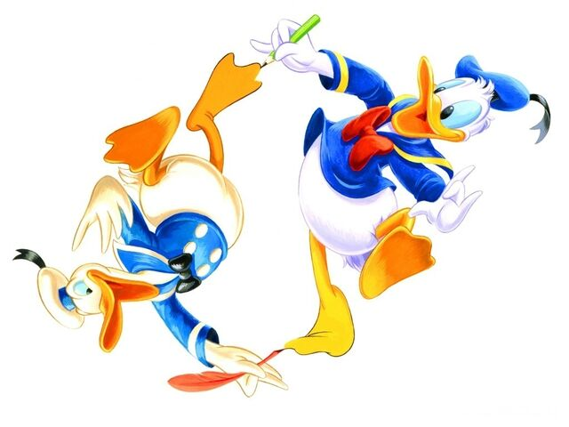 File:Donald-Duck-Wallpaper-donald-duck-6508130-1024-768.jpg