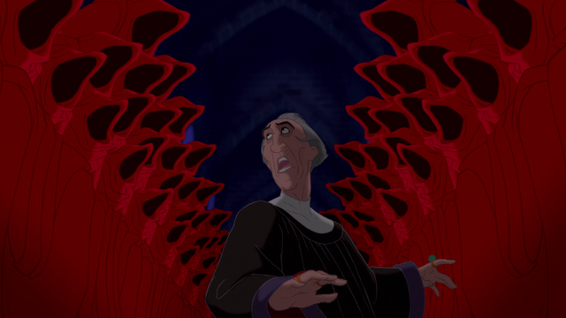 File:Hellfire 14.PNG