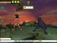 Junglebook-grooveparty-4-large