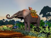 LionKing205bVirtual Safari2