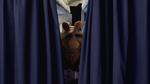Lufthansa-MissPiggy-(April2014)-01