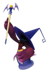 File:Wizard KH.png
