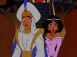 Aladdin & Jasmine - Bad Mood Rising (7)
