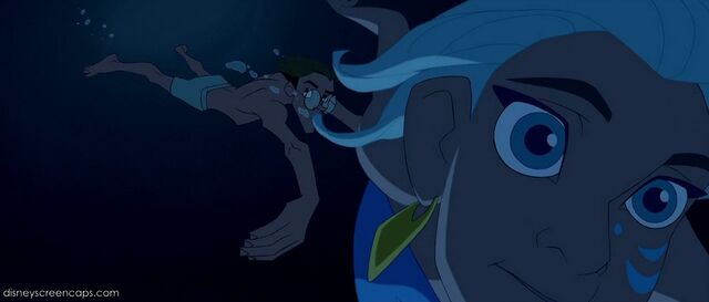 File:Atlantis-disneyscreencaps.com-6397.jpg