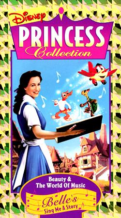 File:Belle's Sing me a Story.jpg