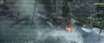 Captain America Civil War 105