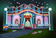Circus (Art)