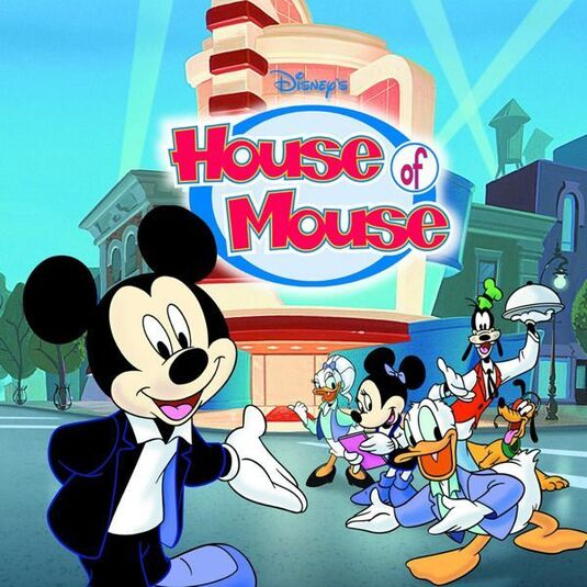 File:House of Mouse staff.jpg
