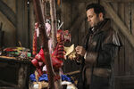 Once Upon a Time - 6x11 - Tougher Than the Rest - Photography - Wish Realm August
