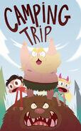 Camping Trip poster