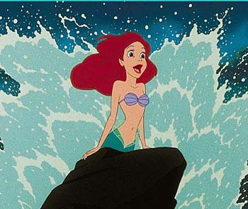 File:Littlemermaid.jpg