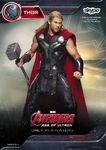 Thor AOU Skype promo