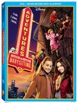AdventuresInBabysitting2016DVD1