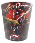 Age of Ultron Cup