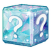 Emoji Blitz Diamond Box