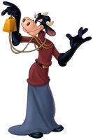 Mickey-Donald-Goofy-The-Three-Musketeers-d97e591d