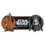 Rogue One Pin