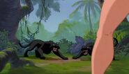 Tarzan-jane-disneyscreencaps.com-857