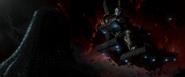 ThanosAppears-GOTG