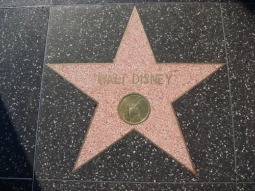 File:Walt Disney HWOF television star.jpg