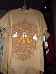 Goofy-t-shirt-always-charismatic-walt-disney-world