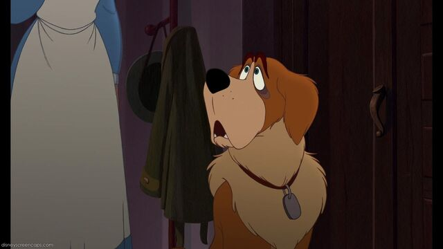 File:Peterpan2-disneyscreencaps com-1015.jpg