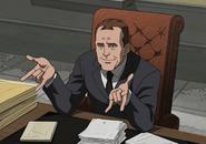 Principal Coulson thwp
