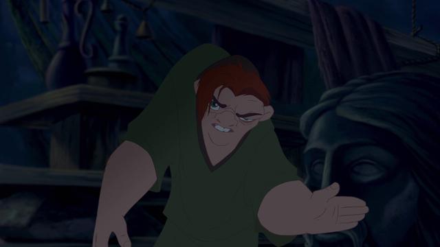 File:Quasimodo 117.PNG