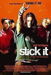 File:Stick It Poster.jpg