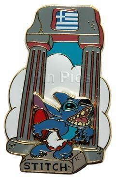 File:Stitch greece pin.JPG